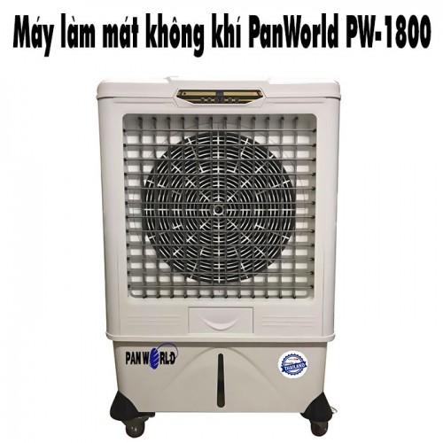 Máy làm mát không khí PanWorld PW-1800 - 360W