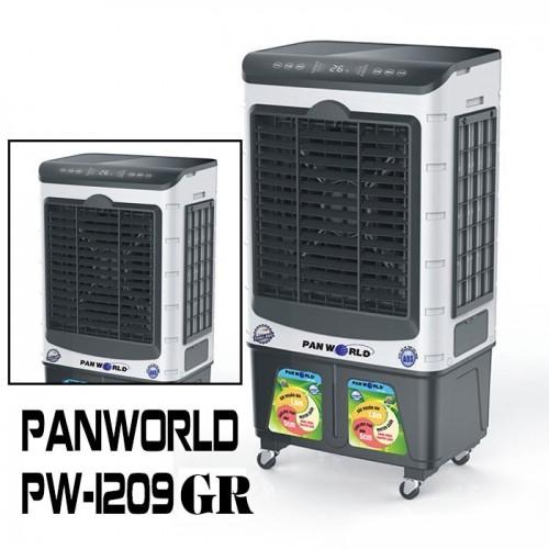 Máy làm mát không khí PanWorld PW-1209 GR - 160W
