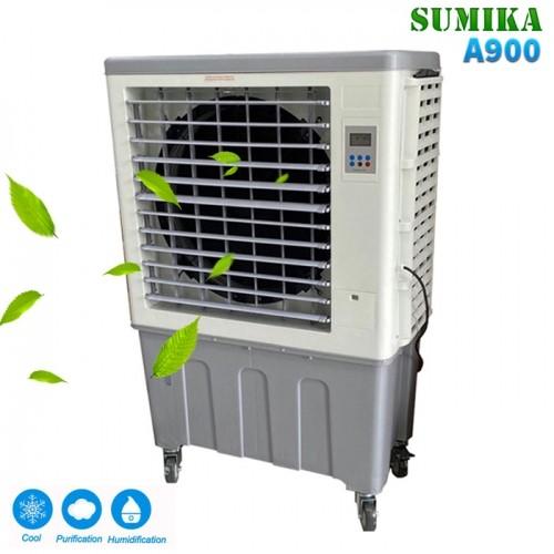 Máy làm mát không khí công nghiệp Sumika A900 - 280W
