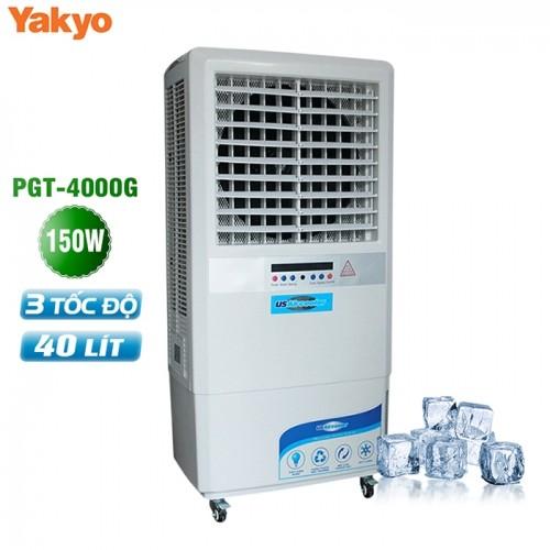 Máy làm mát không khí Yakyo PGT-4000G