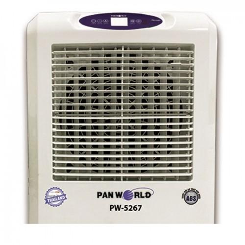 Máy làm mát không khí PANWORLD PW-5267 - 150W