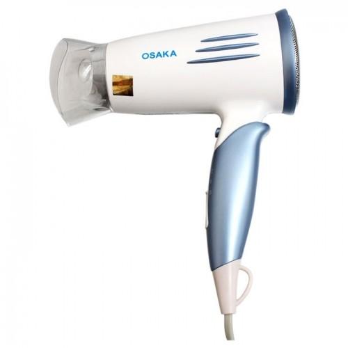 Máy sấy tóc cao cấp 3 in 1 Osaka HC317 - 1700W