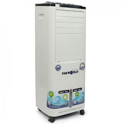 Quạt điều hoà làm mát không khí Panworld PW-2580 - 150W