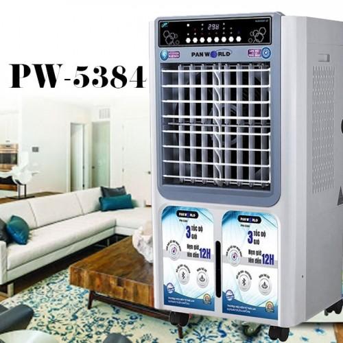 Máy làm mát không khí PANWORLD PW-5384 - 150W