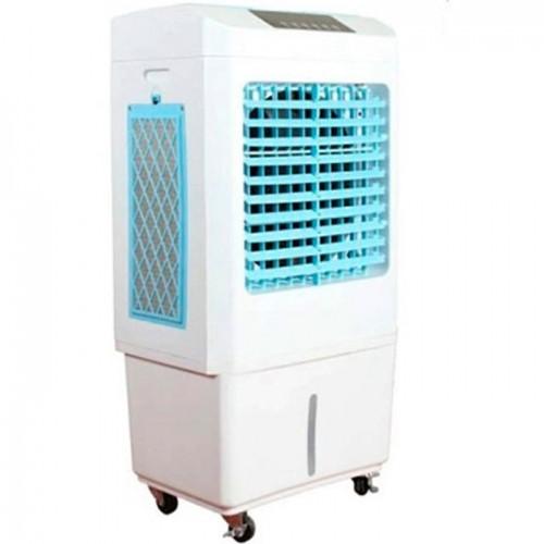 Quạt điều hòa không khí Sumika K350 135W