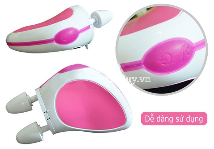 massage Mini DS-028