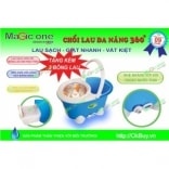 Chổi lau nhà Magic One MG 90A