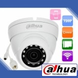 Camera IP DAHUA IPC-HDW4231MP