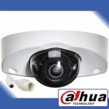 Camera Ip Dahua IPC-HDBW4231FP-AS