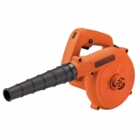 Black&Decker BDB600