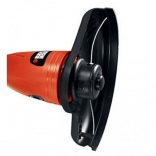 Black Decker GL300