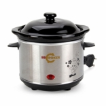 BBCooker BB-0.7L