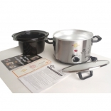 BBCooker 2.5L