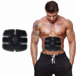GYM Beauty Body EMS