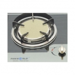 Panworld pw-8168
