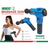 Súng massage NK-170B