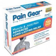 VideoTin vui cho Ai thường bị đau, thiết bị điều trị đau nhức không dùng thuốc Pain Gear 720h