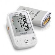 Video video giới thiệu máy đo huyết áp bắp tay tự động microlife a2 classic