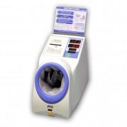 VideoGiới thiệu máy đo huyết áp chuyên sâu tự động AND TM-2655P