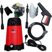Video video máy phun xịt áp lực black & decker pw1200-b1/ 1200w