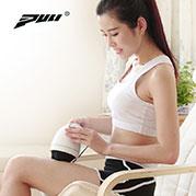 Video giới thiệu máy massage cầm tay pin sạc PULI PL 607DC3 - 8 đầu
